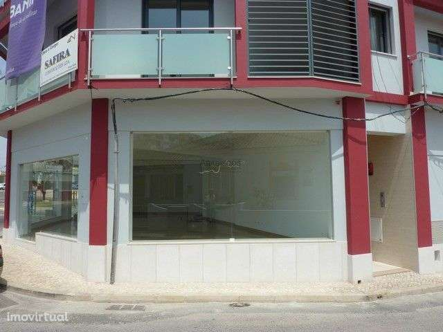 Loja para comprar, Alvor, Faro - Foto 4