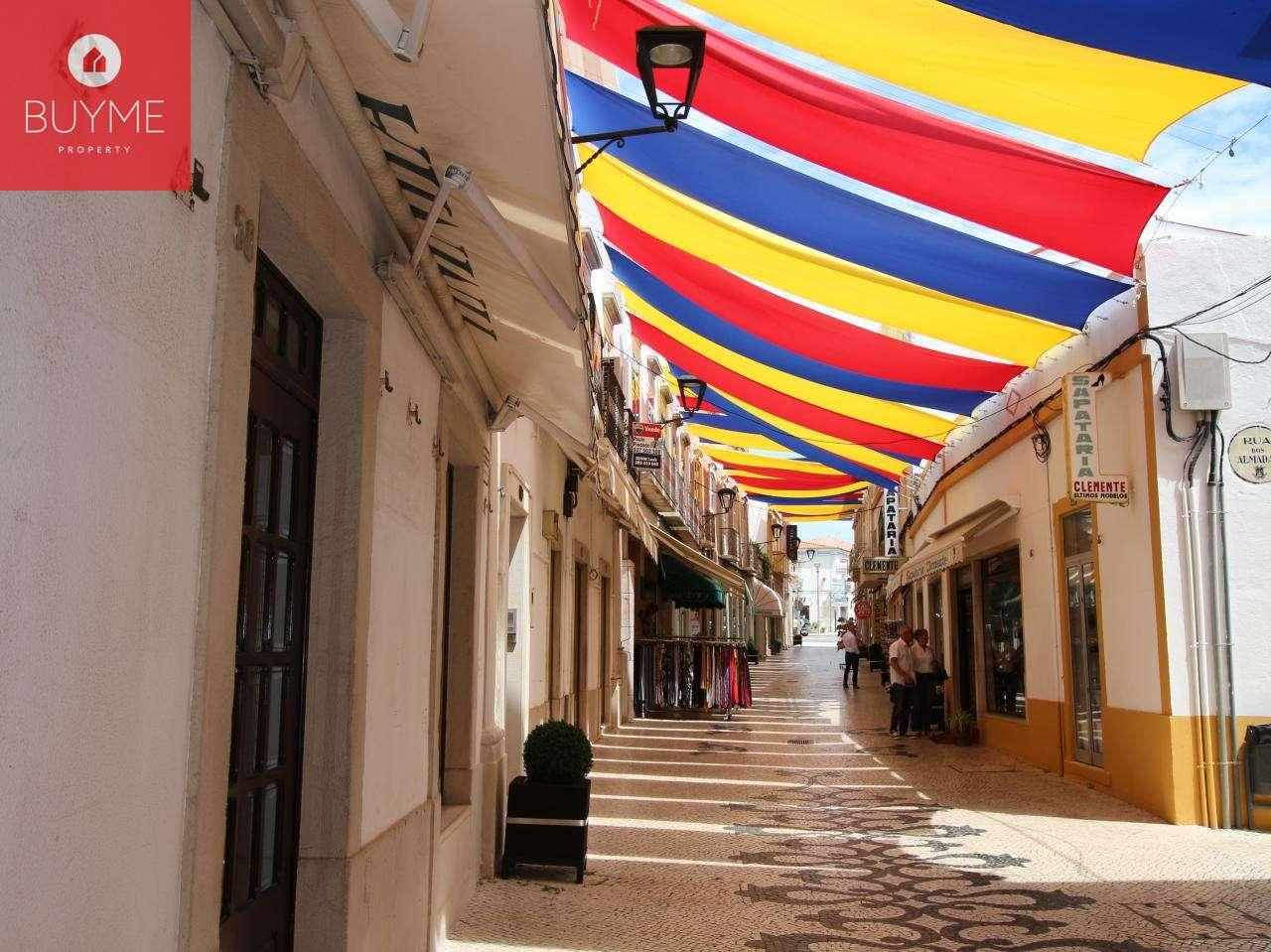 Apartamento para comprar, São Sebastião, Faro - Foto 1