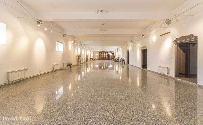 Apartamento para comprar, Colares, Lisboa - Foto 29