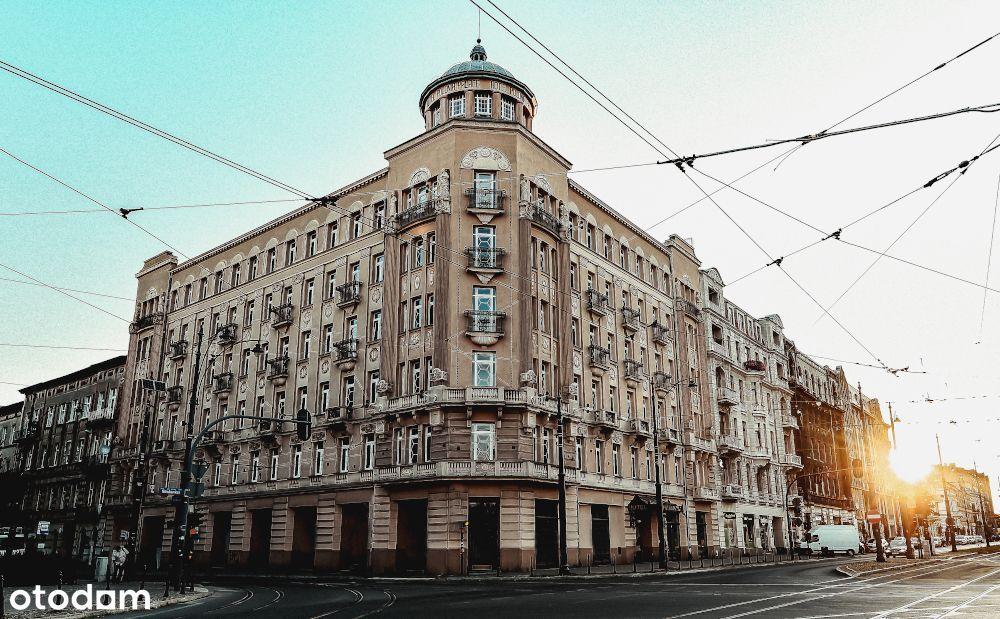 Nowe Mieszkanie z Pracownią Polonia Rs 71