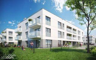 NOWE mieszkanie w centrum Kościana z balkonem!