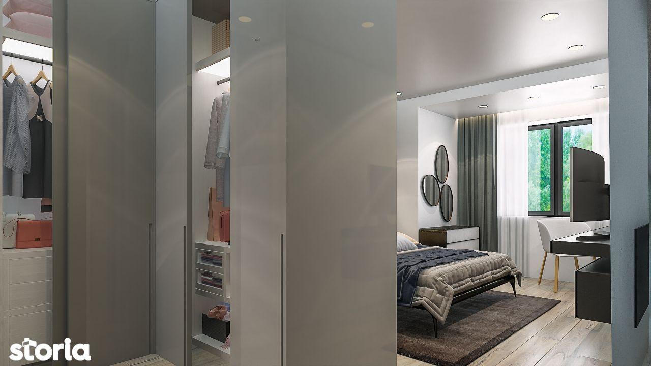 Este momentul să ai casa ta! Apartament 3 camere, parter(înalt), 2 băi