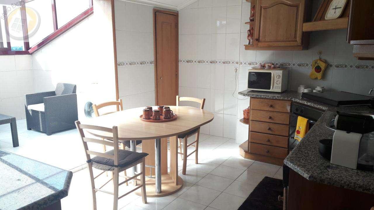 Apartamento para comprar, Santa Maria de Lamas, Santa Maria da Feira, Aveiro - Foto 3