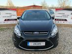 Ford C-MAX - 33