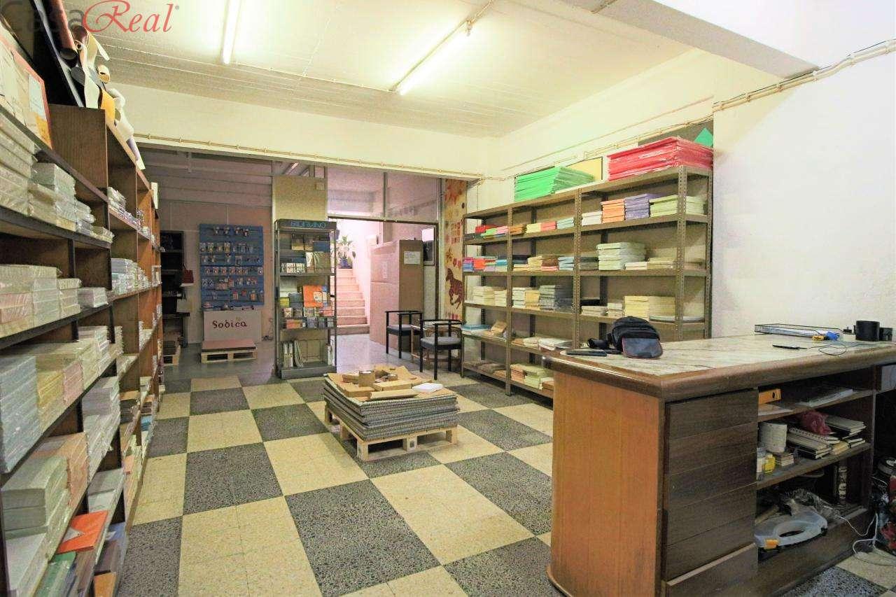 Loja para comprar, Pontinha e Famões, Odivelas, Lisboa - Foto 6