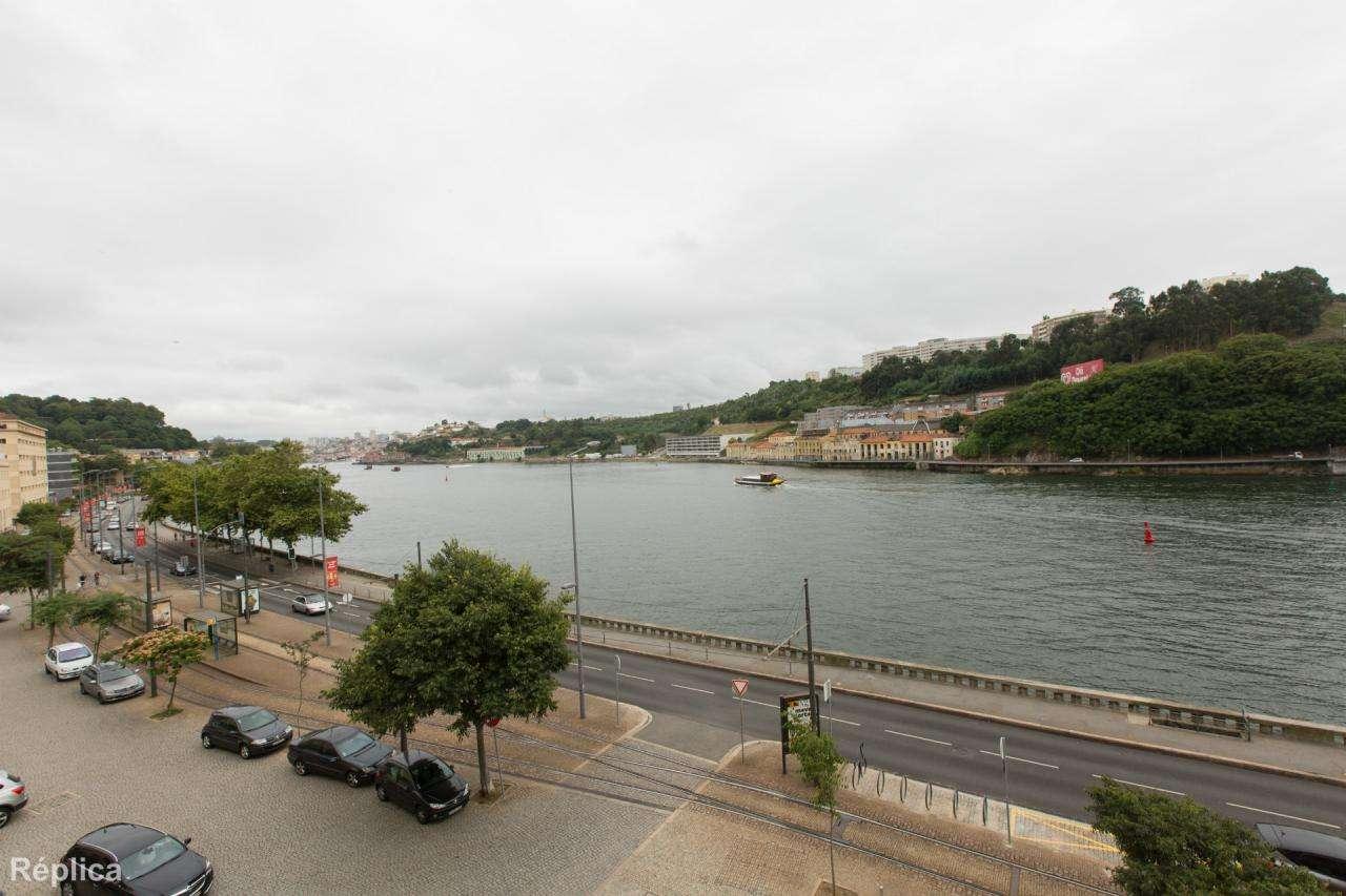 Apartamento para comprar, Lordelo do Ouro e Massarelos, Porto - Foto 43