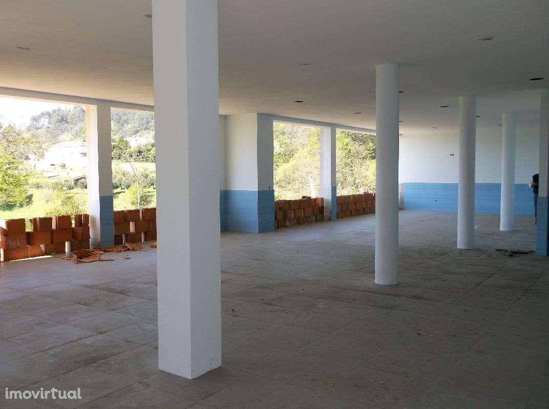 Quintas e herdades para comprar, Astromil, Paredes, Porto - Foto 10