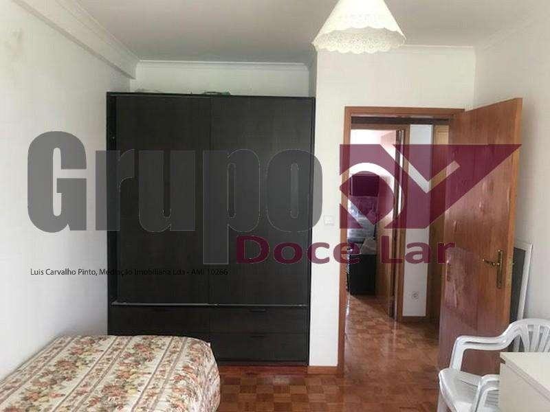 Apartamento para comprar, Caparica e Trafaria, Setúbal - Foto 5