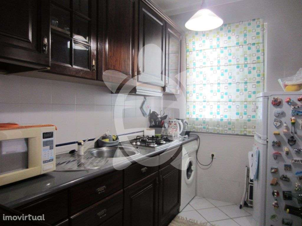 Apartamento para comprar, Quiaios, Coimbra - Foto 3