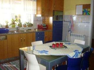Moradia para arrendar, Parceiros e Azoia, Leiria - Foto 5