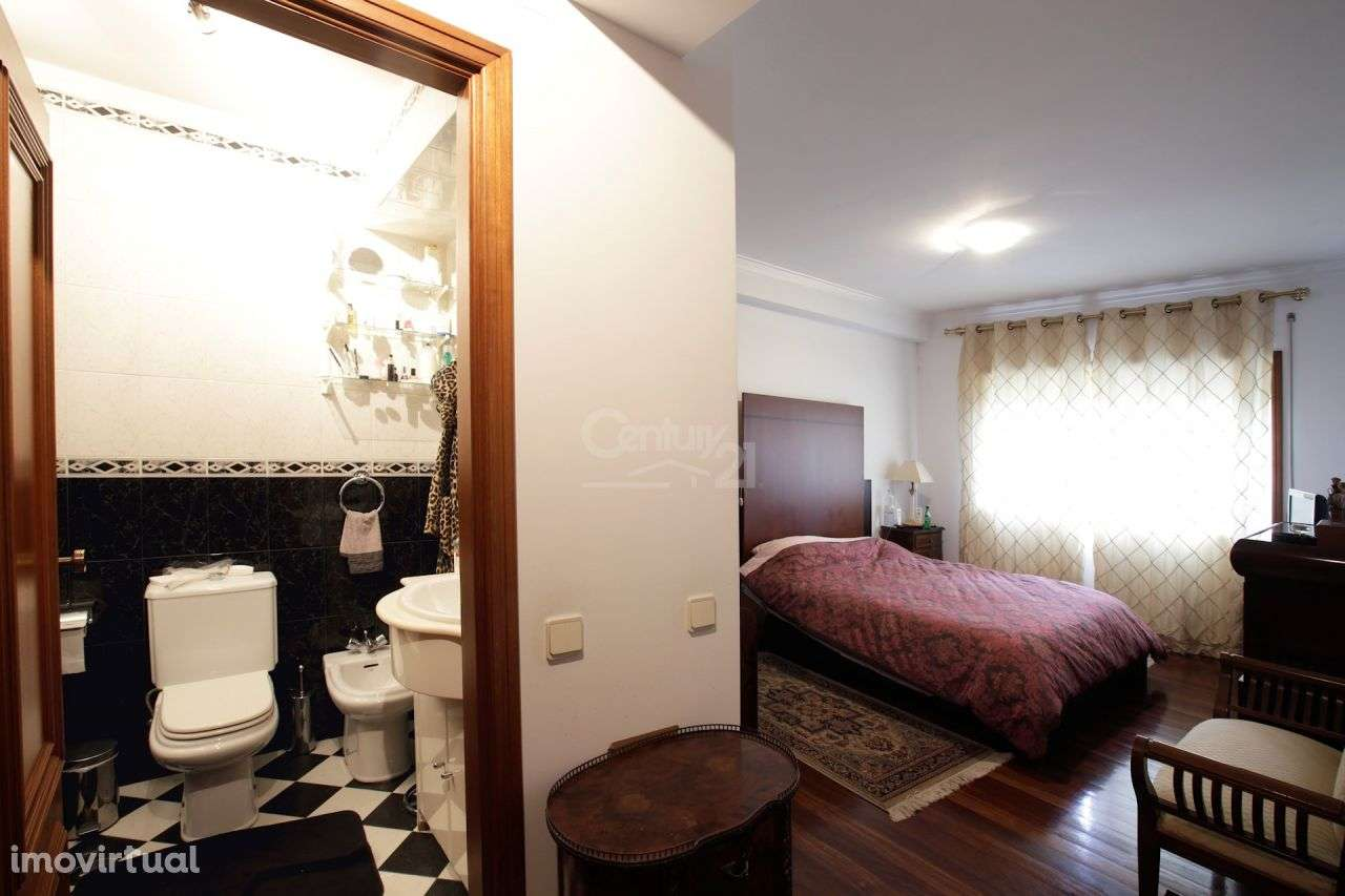 Apartamento para comprar, Aves, Porto - Foto 5