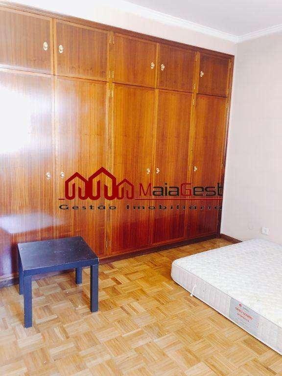 Apartamento para comprar, Milheirós, Maia, Porto - Foto 7