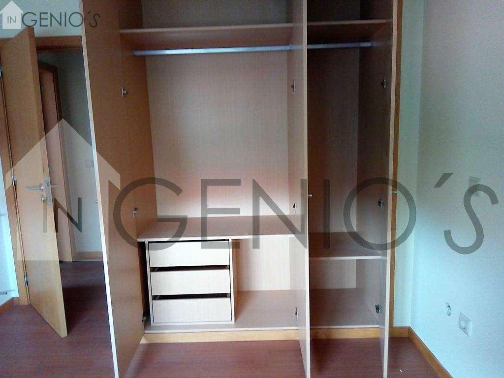 Apartamento para comprar, Esposende, Marinhas e Gandra, Braga - Foto 11