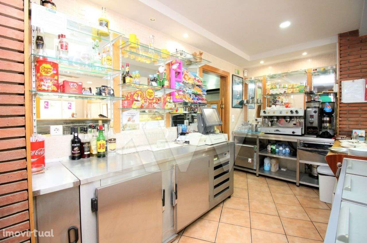 Loja para comprar, Silves - Foto 7