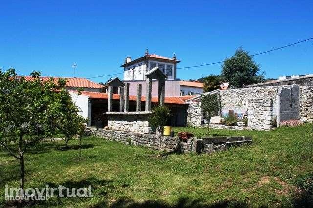 Quintas e herdades para comprar, Viana do Castelo (Santa Maria Maior e Monserrate) e Meadela, Viana do Castelo - Foto 1