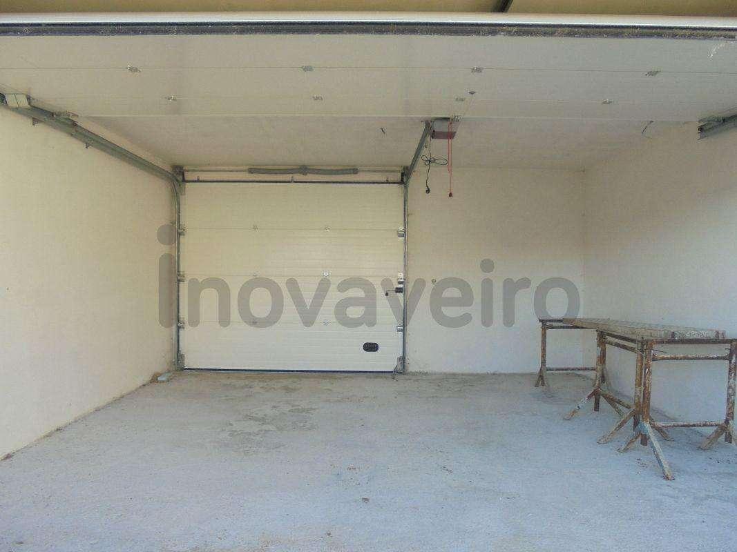 Moradia para comprar, Calvão, Vagos, Aveiro - Foto 22