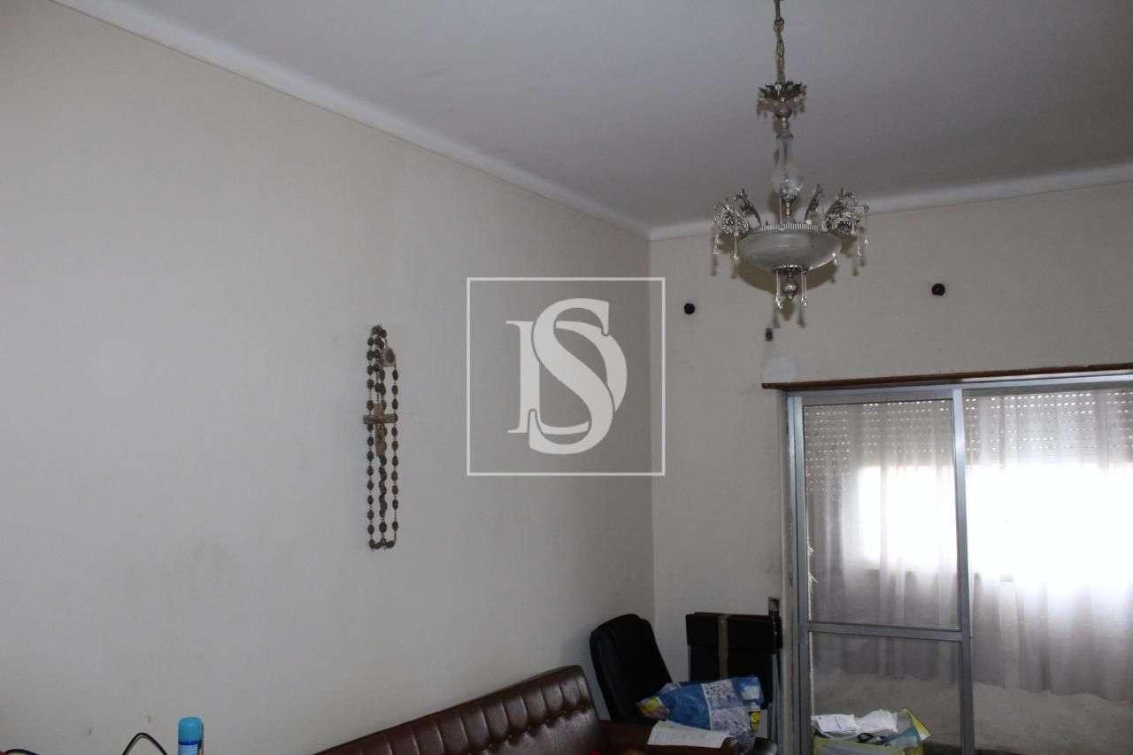 Apartamento para comprar, Vialonga, Lisboa - Foto 21