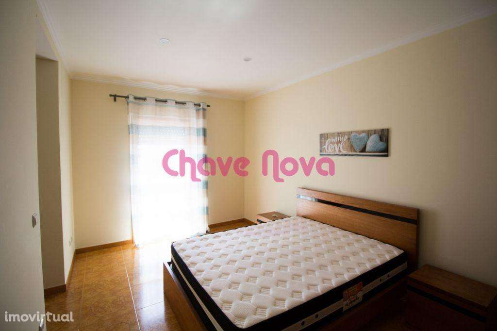 Apartamento para comprar, Lobão, Gião, Louredo e Guisande, Aveiro - Foto 6