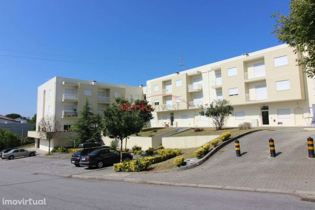 Apartamento para comprar, Taíde, Braga - Foto 12