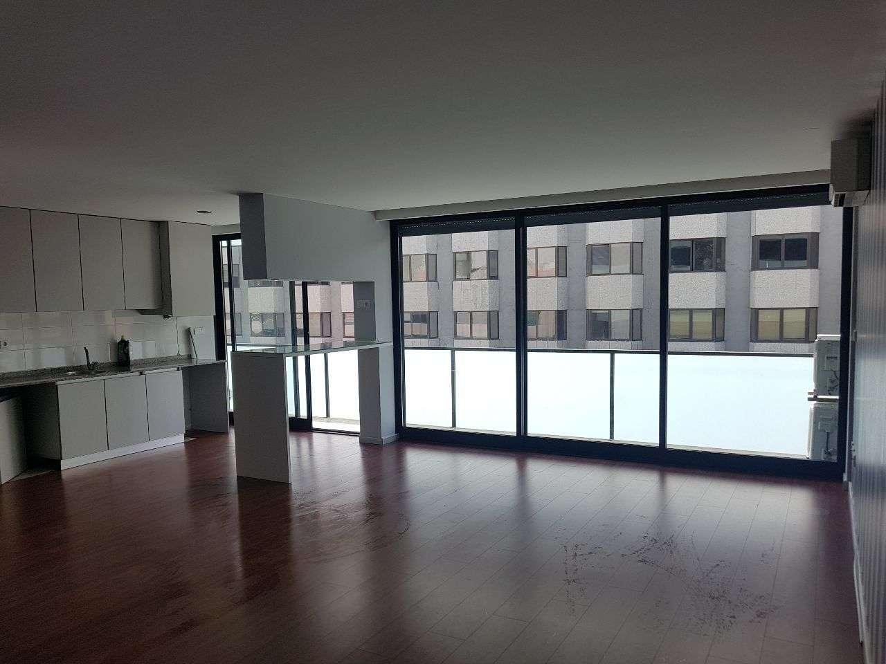 Apartamento para comprar, Valença, Cristelo Covo e Arão, Viana do Castelo - Foto 24