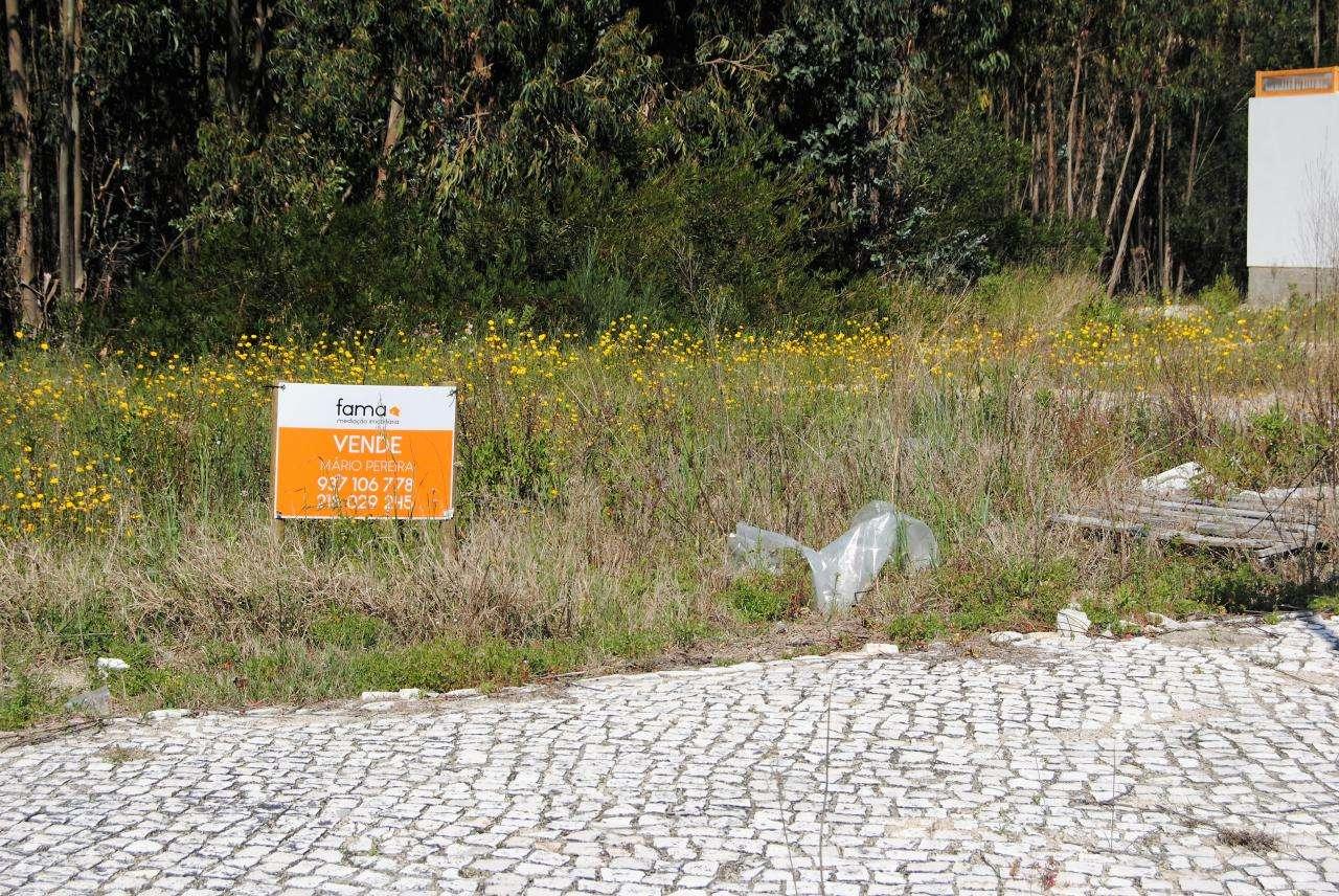 Terreno para comprar, Pegões, Montijo, Setúbal - Foto 2