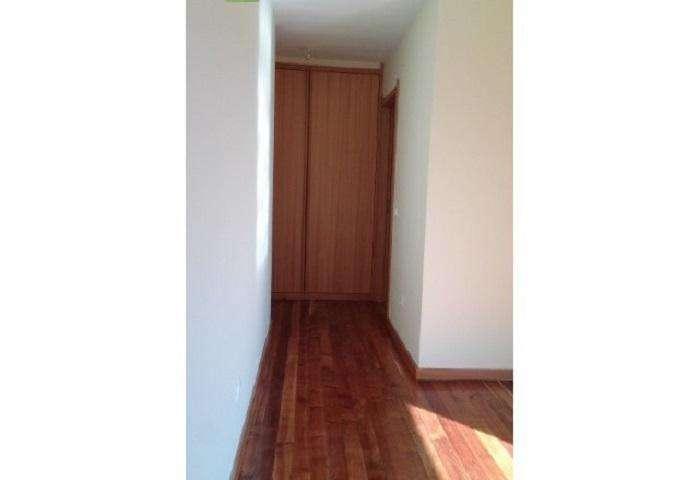 Apartamento para arrendar, Ramalde, Porto - Foto 11