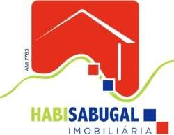 Agência Imobiliária: Habisabugal- Soc. Mediação Imobiliária, Lda
