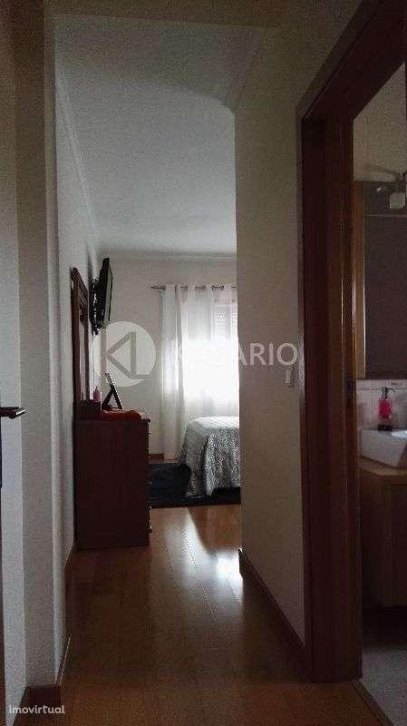 Apartamento para comprar, Oiã, Aveiro - Foto 8