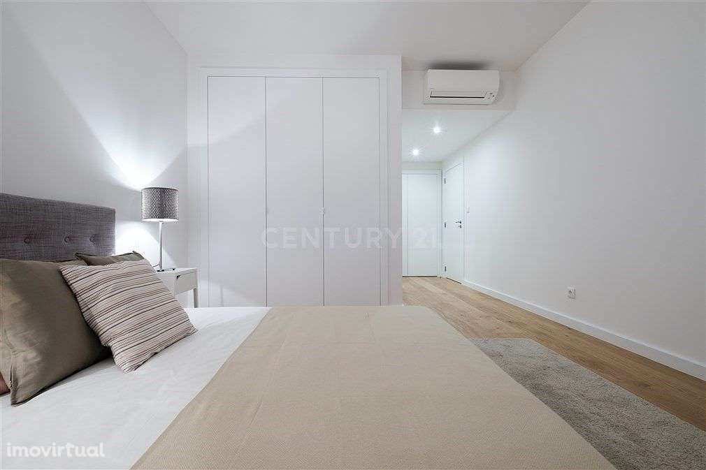 Apartamento para comprar, Lumiar, Lisboa - Foto 5