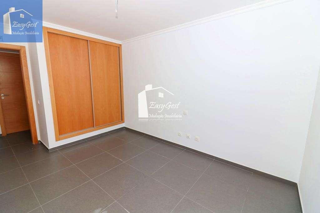 Apartamento para comprar, Vila Real de Santo António - Foto 8