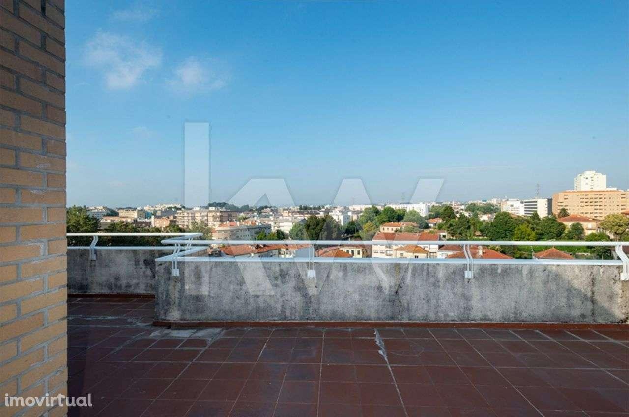 Apartamento para comprar, Ramalde, Porto - Foto 12