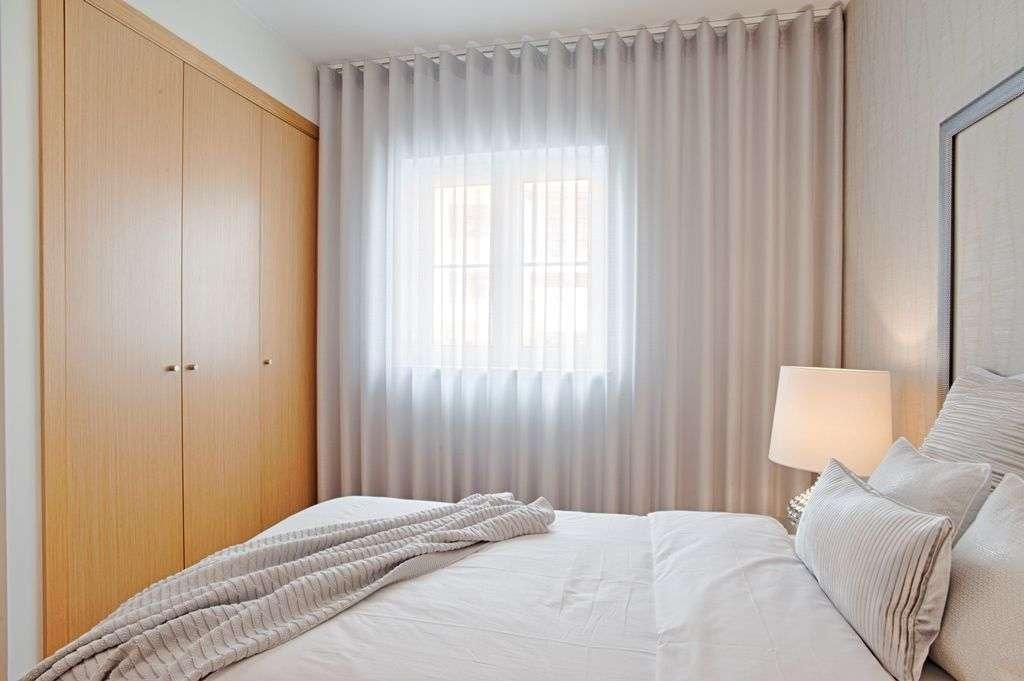 Apartamento para comprar, Sintra (Santa Maria e São Miguel, São Martinho e São Pedro de Penaferrim), Lisboa - Foto 7