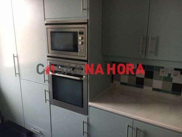 Apartamento para arrendar, Lumiar, Lisboa - Foto 1