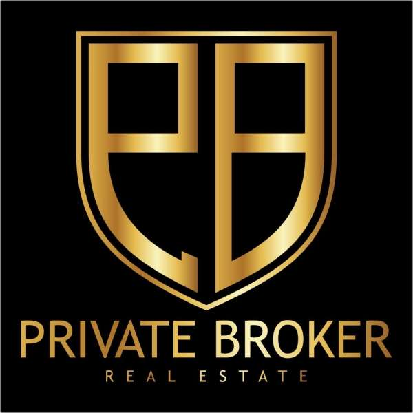 Private Broker Real Estate