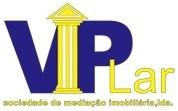 VIPLAR