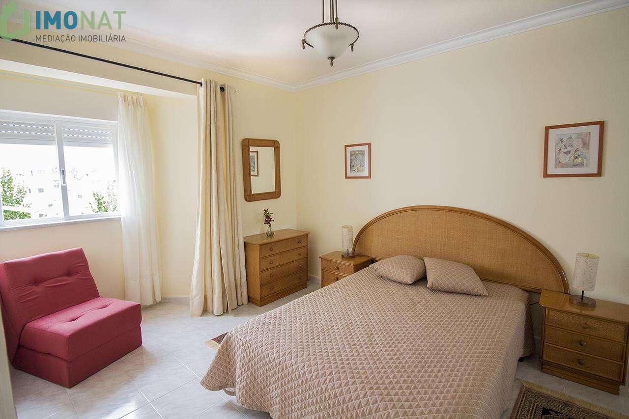 Apartamento para comprar, Guia, Albufeira, Faro - Foto 19
