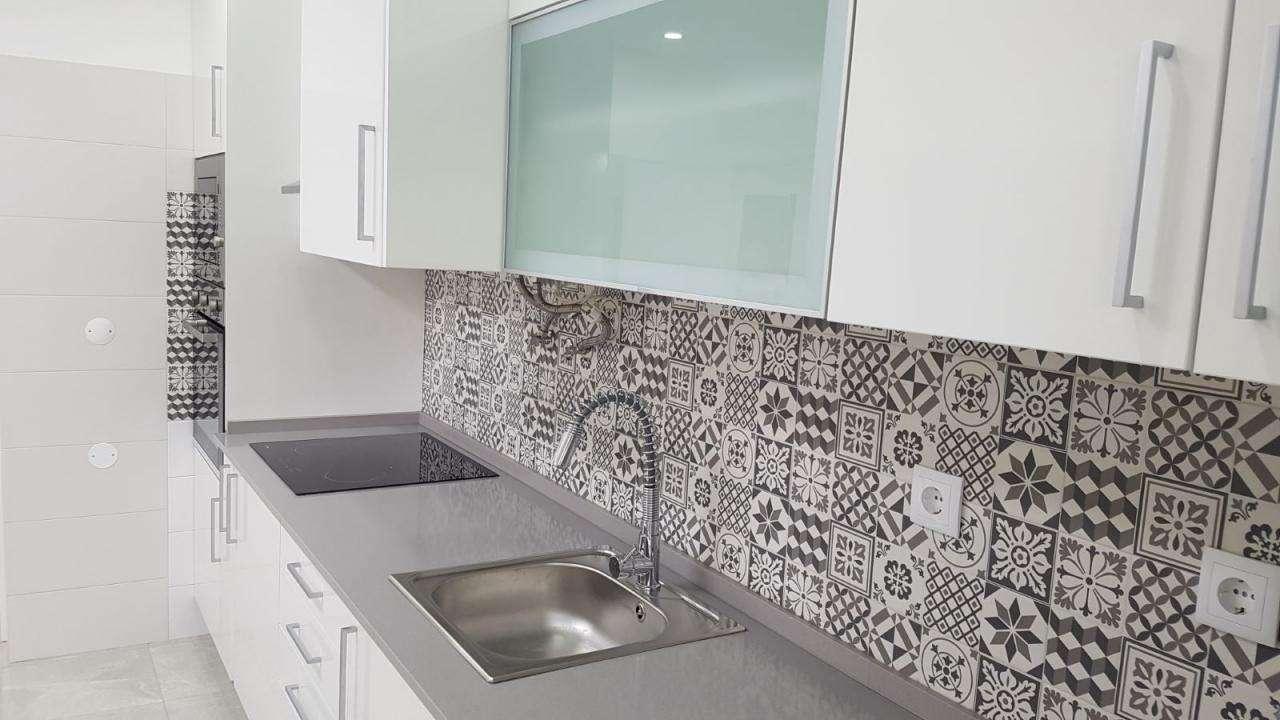 Apartamento para comprar, Massamá e Monte Abraão, Sintra, Lisboa - Foto 28