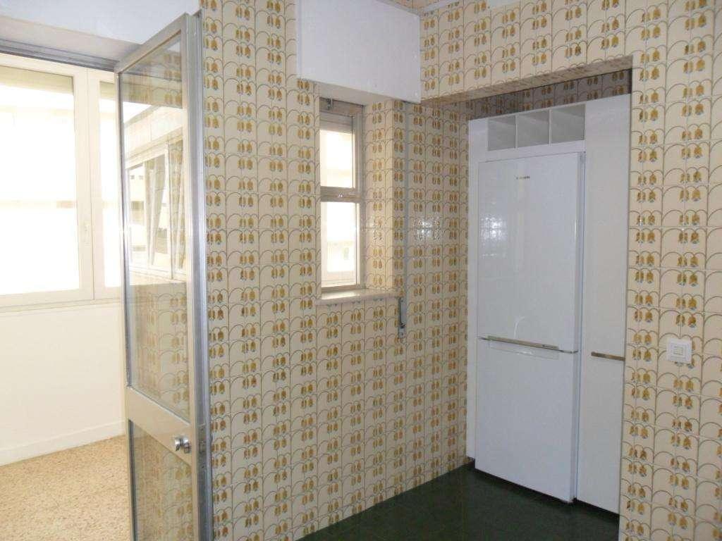 Apartamento para arrendar, Belém, Lisboa - Foto 11