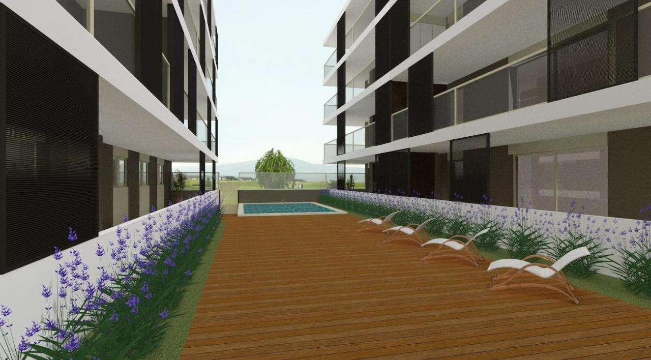 Apartamento para comprar, Montenegro, Faro - Foto 5