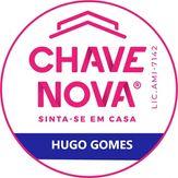 Promotores Imobiliários: Hugo Gomes - Chave Nova - Canidelo, Vila Nova de Gaia, Porto
