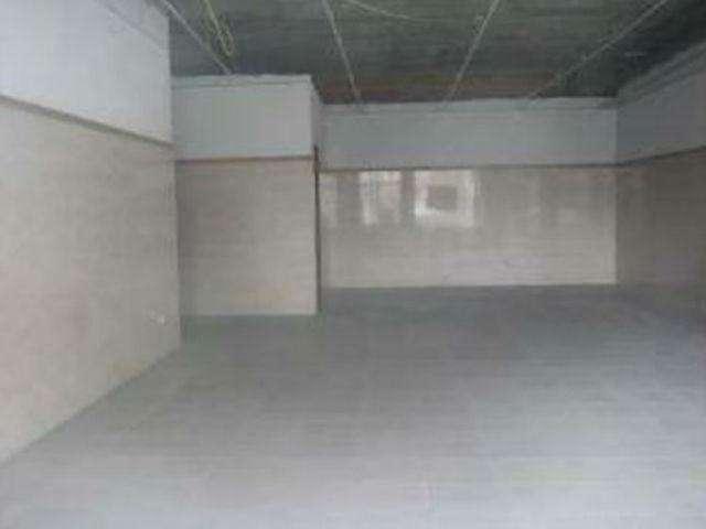Loja para comprar, Charneca de Caparica e Sobreda, Almada, Setúbal - Foto 2