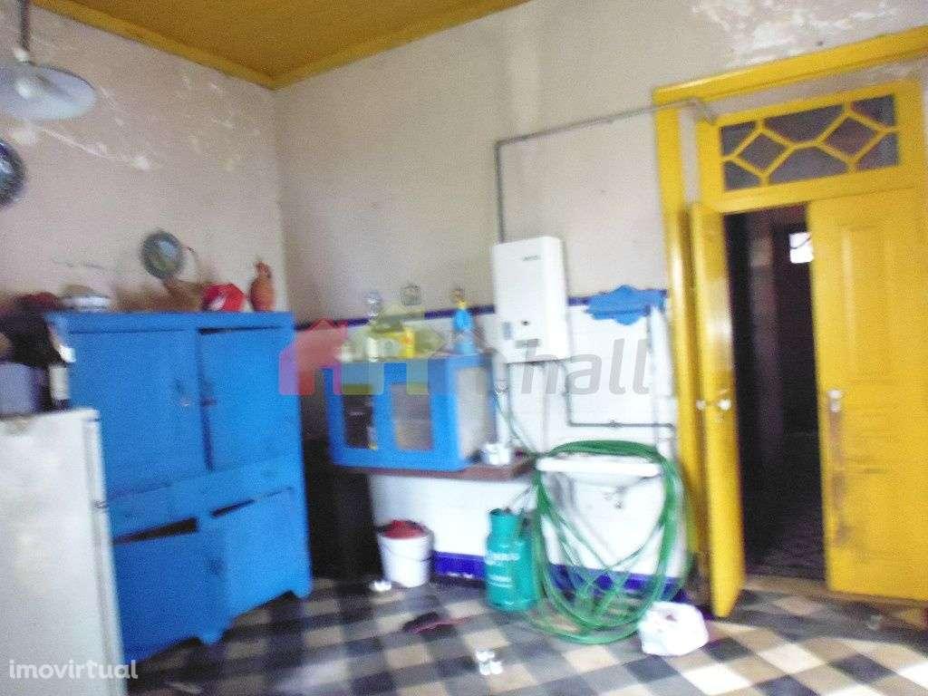 Moradia para comprar, Almodôvar e Graça dos Padrões, Beja - Foto 11