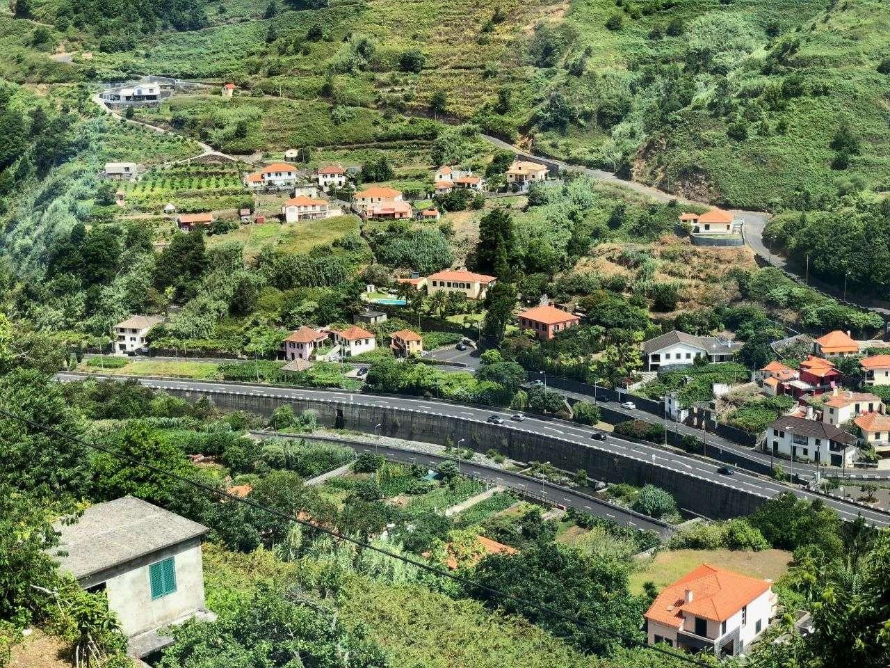 Moradias para férias, São Vicente - Foto 47