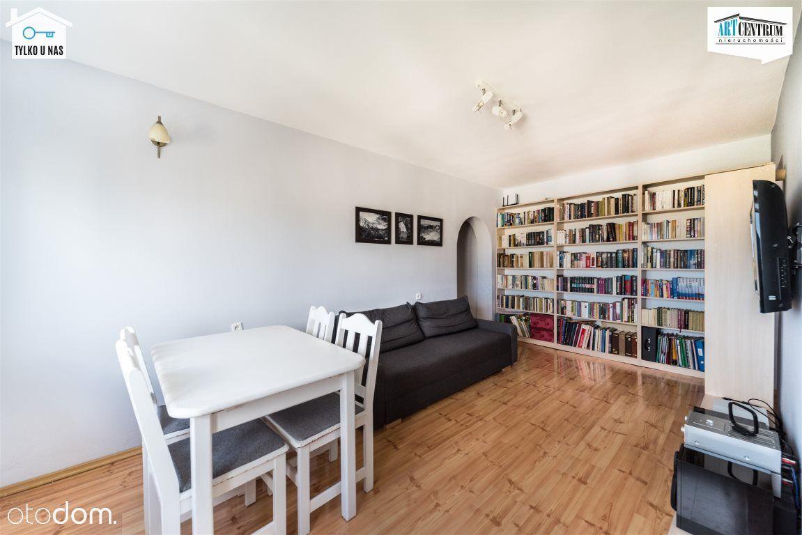 Mieszkanie - 3 pokoje Błonie