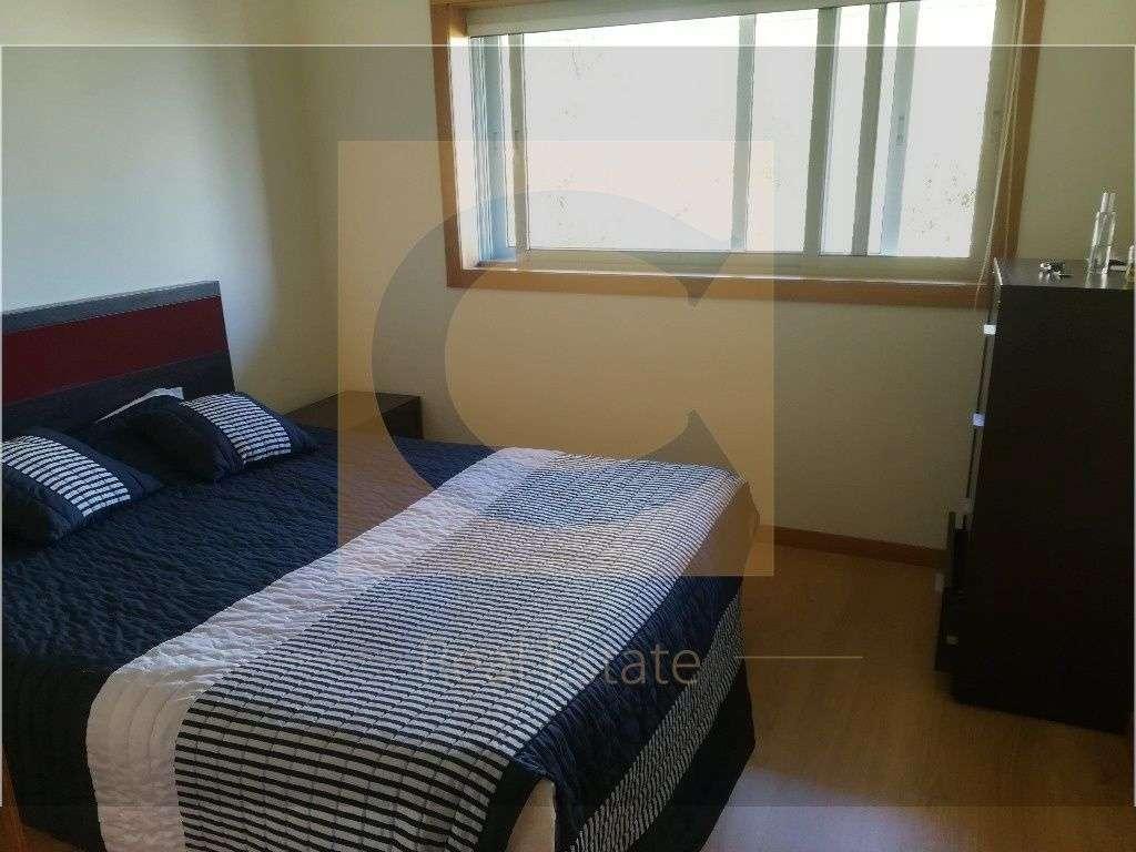 Apartamento para arrendar, Paranhos, Porto - Foto 1