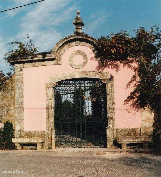 Quintas e herdades para comprar, São Mamede de Infesta e Senhora da Hora, Porto - Foto 3