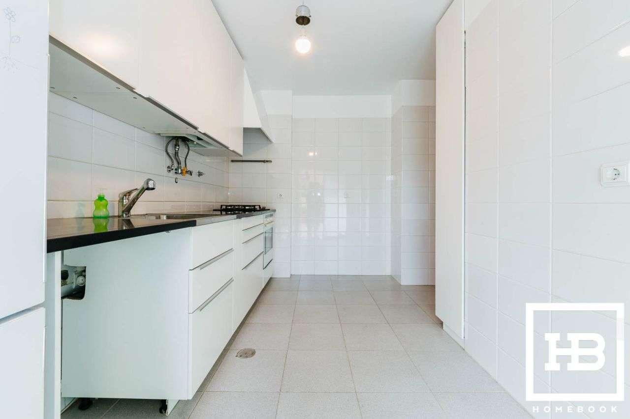 Apartamento para comprar, Algés, Linda-a-Velha e Cruz Quebrada-Dafundo, Oeiras, Lisboa - Foto 23
