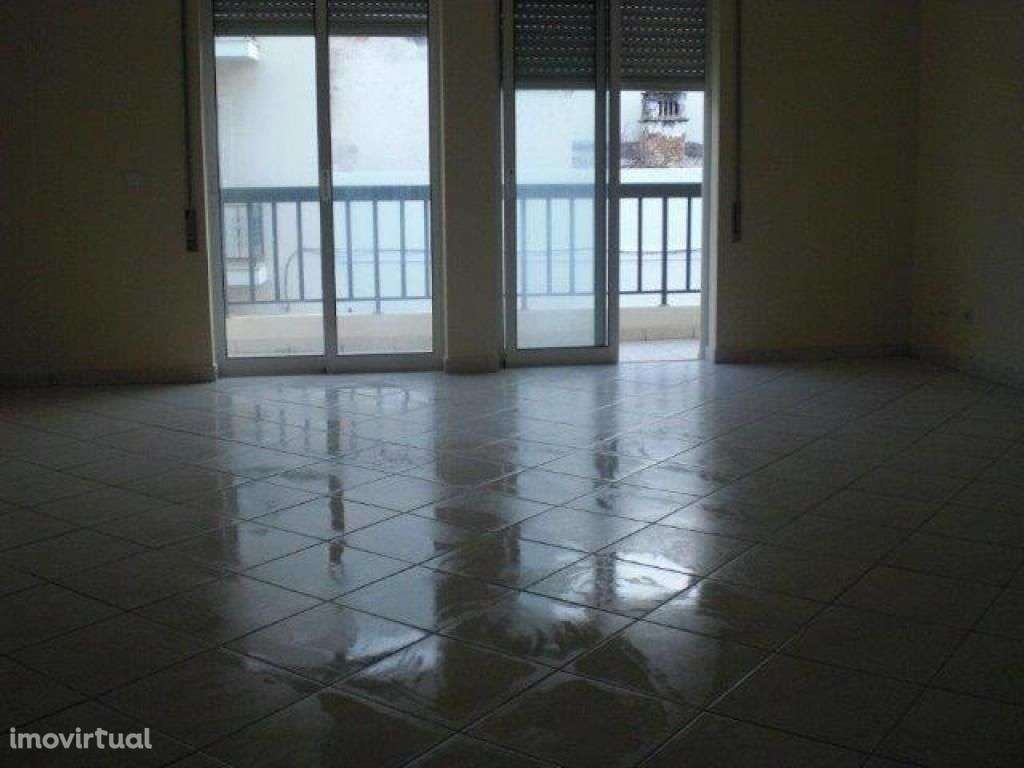 Apartamento para comprar, Olhão - Foto 6