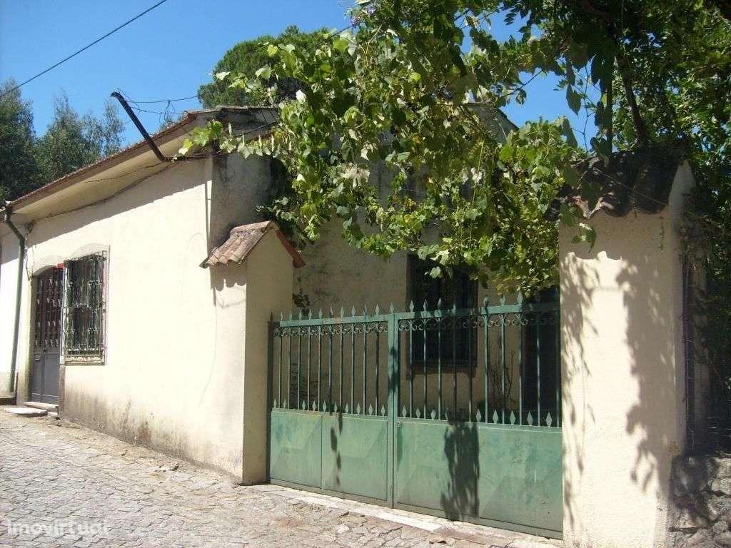 Moradia para comprar, Merelim (São Paio), Panoias e Parada de Tibães, Braga - Foto 1