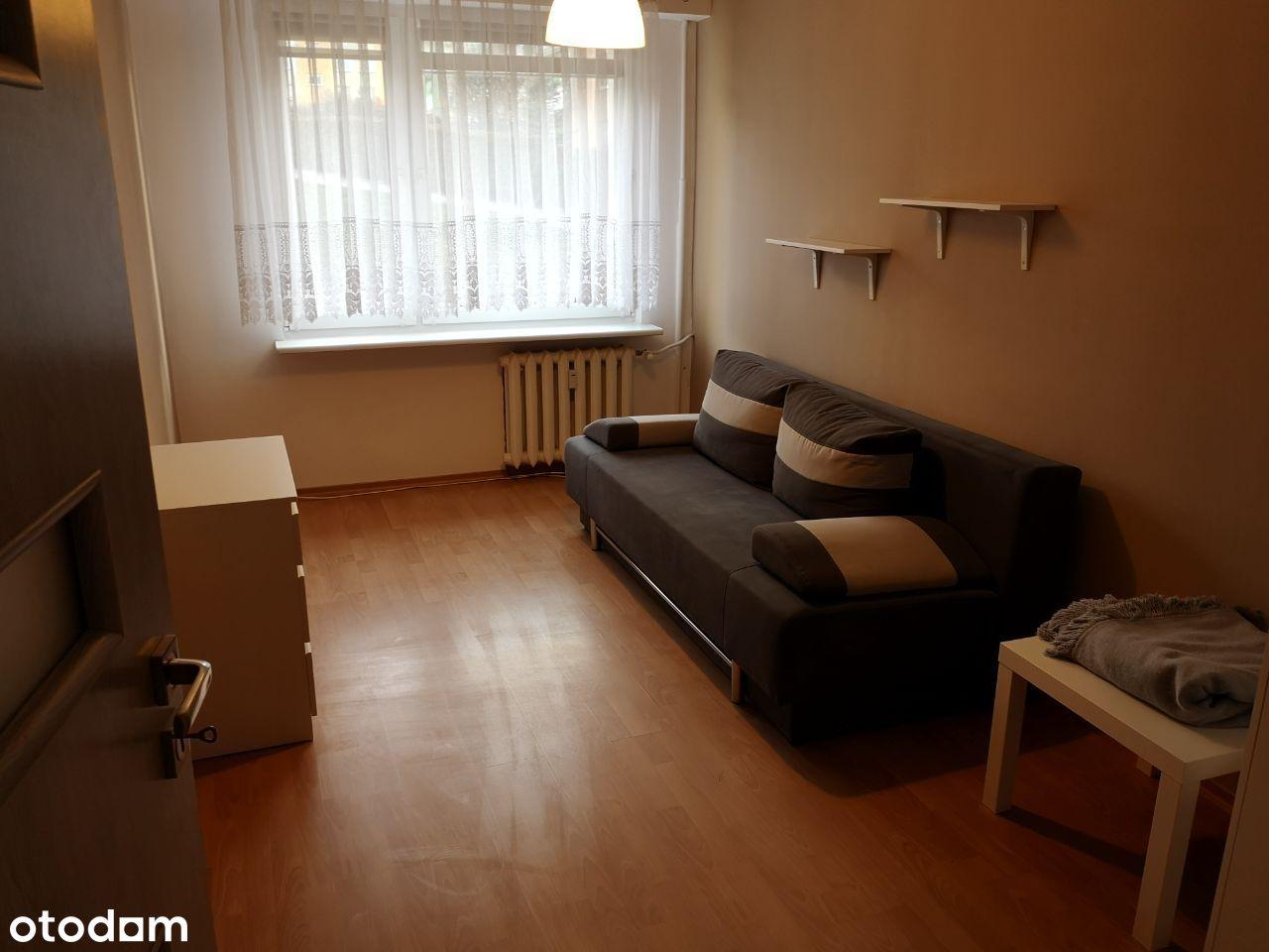 1-osobowy pokój w mieszkaniu w Chojnicach